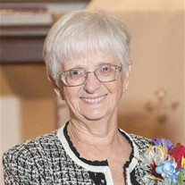 Carol  S. Moore
