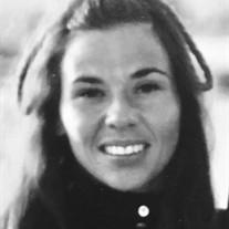 Elaine Marie Reilly