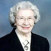 Mary Lou Ryan