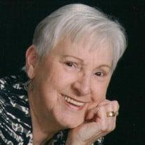 Mary LaRose