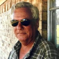 Mr. Clifton Calvin Pairett Jr.