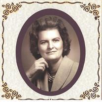 Carolyn Edna Bartolomeo Peeples