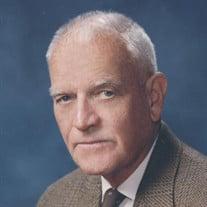 Charles Porter Root