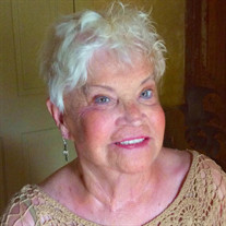Marilyn A. Cogswell