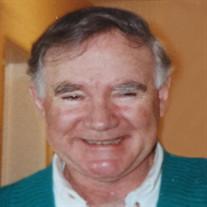 Richard L. Greyerbiehl