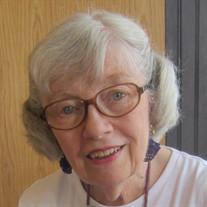 Ann Christensen Denney