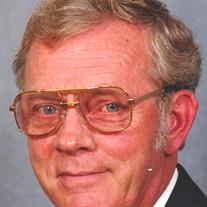 Jerry L. Mackling