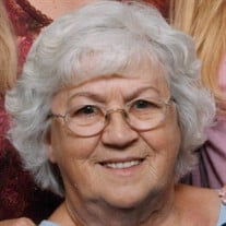 Myrna J Reynolds