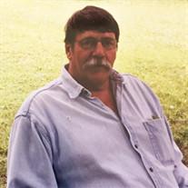 Terrance Lee Stilwell