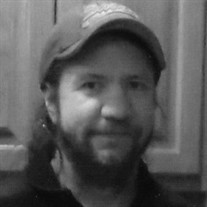 Edward P. Leiker Jr.