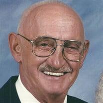 Robert C.  Heydens