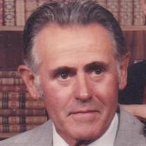 Robert J. Donovan