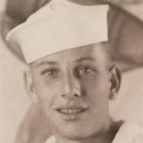 Roger Joseph Brideau