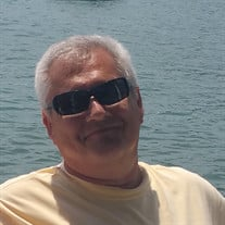 Donald A. Nolde Jr.