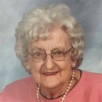 Dorothy E. Lohmann