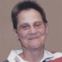 Dolores J. Kuerth