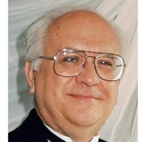 Robert L. Olander
