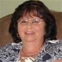 Mrs. Dreama Ann Bedsaul