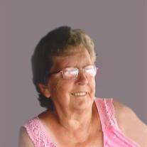 Barbara P. Kuske