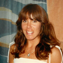 Mrs. Eileen Marie Lamothe