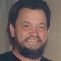 Victor James Maglio
