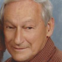 Darrell Noffz