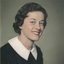 Joyce Gareau Flynn
