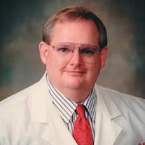 Dr. Glynn Taunton