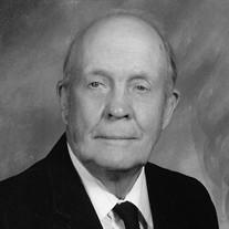 Sidney Otto Rasmussen