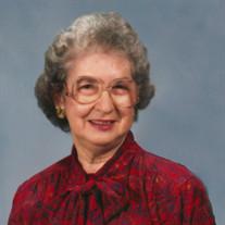 Mrs.  Jean G. Bassett