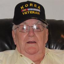 Mr.  Donald  E. Wick