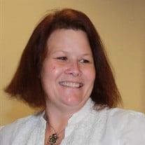 Sandra Kay Dressel
