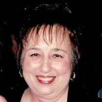 Joyce Ann Grueneberg
