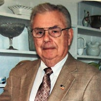 Raymond Reynolds