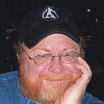 Paul Schubert