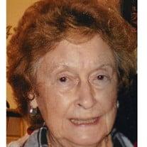 Marilyn L. Niblock