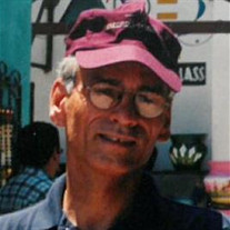 Gerard A. Tancrede