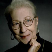 Helen Mull