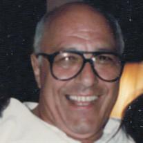 Joseph Yannizze