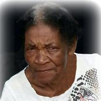Louise B. Simpson