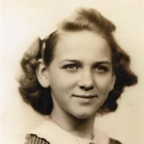 Grace S. Baird