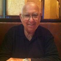 Mr. Gregory J. Benedetto  Sr.