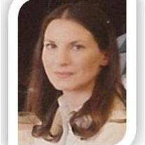 Linda  C.  Kruse Scuderi