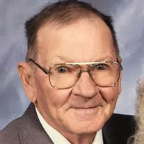 Donald  Keith  Norris