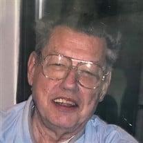 Joseph Mykytyn Sr.