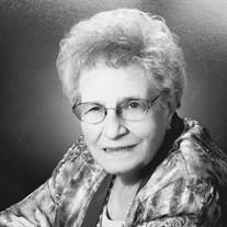 Viola G. Chambers