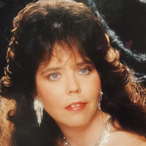 Pamela J. Holloway