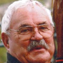 James S. Stewart