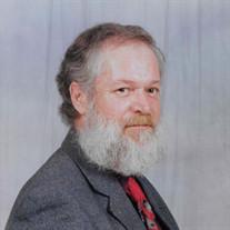 Carlos Glenn Willard Jr.