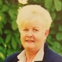 Margene Larson